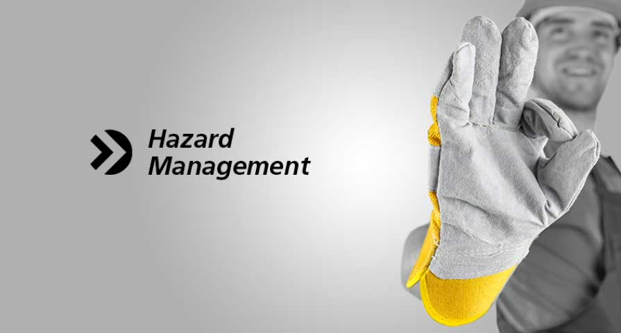 Hazard Management
