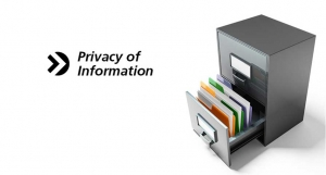 privacy-of-information-300x161