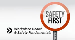 safety-fundamentals-300-x-161
