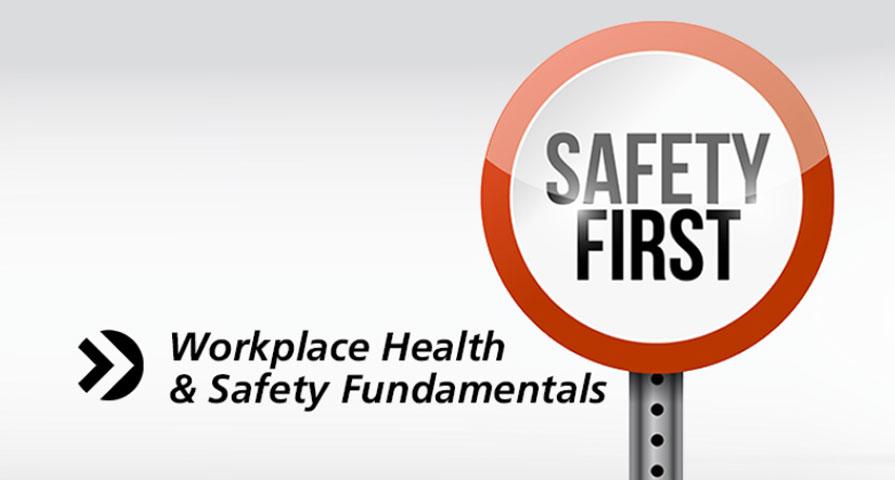 safety-fundamentals