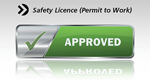safety-licence-permit-to-work-300-x-161