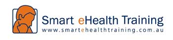 Smart eHealth Training